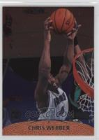 Chris Webber /150