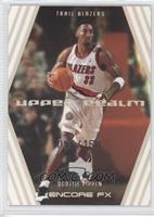 Scottie Pippen /150