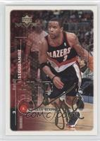 Damon Stoudamire /100
