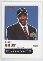 Andre Miller