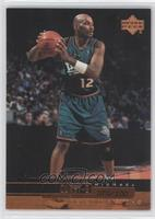 Michael Curry /100