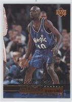 Darrell Armstrong /100