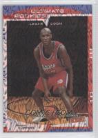Lamar Odom /100
