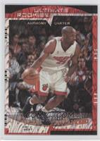 Anthony Carter /100