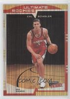 Cal Bowdler