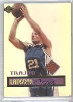 Trajan Langdon