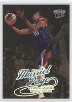 Murriel Page