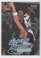 Latasha Byears /99