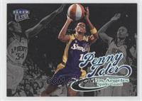 Penny Toler /99