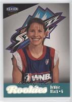 Debbie Black
