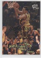 Jeff Foster /250