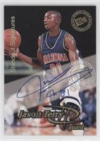 Jason Terry /100