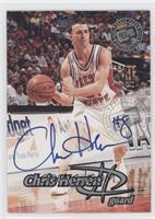 Chris Herren
