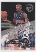 Jason Terry