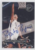 Ron Behagen