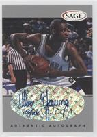 Alvin Young /400