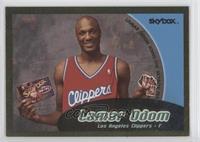 Lamar Odom /2000