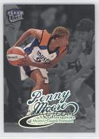 Penny Moore /99