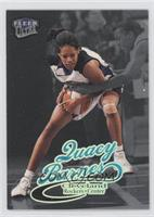 Quacy Barnes /99