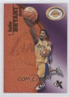 Kobe Bryant /201