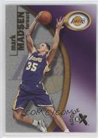 Mark Madsen /1500