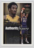 Kobe Bryant /1250