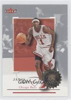 Jamal Crawford /650