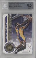 Kobe Bryant /299 [BGS8.5]