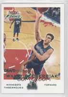 Wally Szczerbiak /100