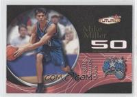 Mike Miller /500