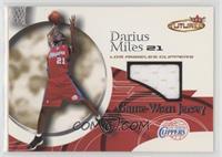 Darius Miles /300