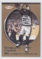 Kevin Garnett /750