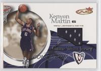 Kenyon Martin /300