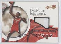 DerMarr Johnson /300