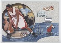 Eddie House