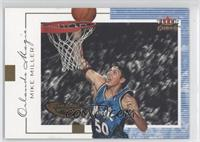 Mike Miller /1500