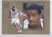 Tracy McGrady /175