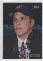 Jason Collier /2000