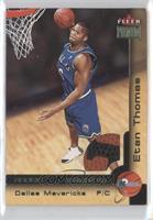 Etan Thomas /1999