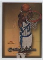 Eddie Robinson /50