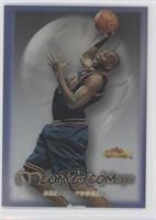 Mamadou N'Diaye /2000