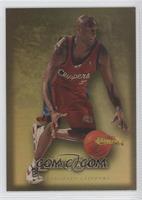 Lamar Odom /50