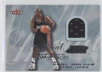 Karl Malone (Black Uniform)