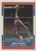 Vince Carter (White Back)