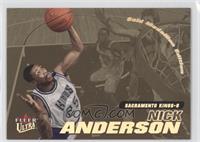Nick Anderson