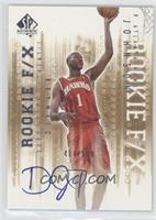 DerMarr Johnson /500