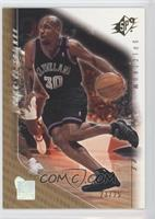Lamond Murray /25