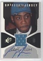 Jamaal Magloire /2500