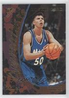 Mike Miller /999