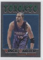 Vince Carter /272